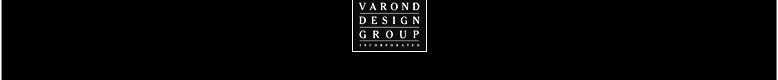Varond Design Group